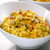 SALADE FARFALLE POULET GRILLE 2 KG