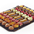 PETITS FOURS ENVIES SUCREES X 53