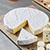 Brie 33% MG 3 kg env. MAUBERT