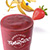 Fruits pour smoothie ultraviolet