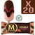 MAGNUM DOUBLE FRAMBOISE 88MLX20